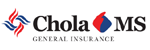 cholamandalam Health Insurance Plans