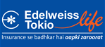 Edelweiss Tokio Insurance Plans