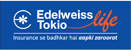 Edelweiss Tokio Term insurance plans