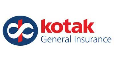 kotak health Insurance Plans