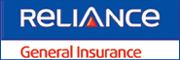 Reliance Health Insurance Plans