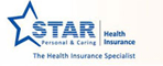 Star Health Student Insurance Plans