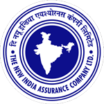 New India Assurance Health Insurance