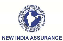 New India Insurance Plans