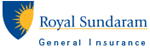 Royal-Sundaram Health Insurance Plans