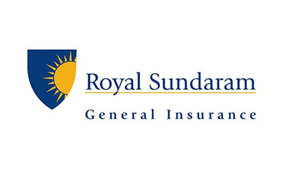 Royal Sundaram Insurance Plans